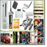 Click to read.