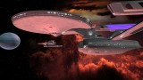 Star Trek Legacy Screen for XB360